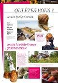 Saône&Loire - Page 4