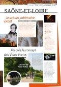 Saône&Loire - Page 5