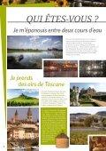 Saône&Loire - Page 6