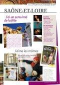 Saône&Loire - Page 7