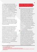 van de wereld - Page 5