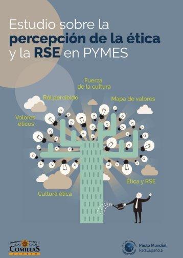 Estudio-sobre-la-Percepci%C3%B3n-de-la-%C3%89tica-y-la-RSE-en-PYMES-2016-1