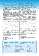 Pohjanmaan Opettaja 1/2016 - Page 4