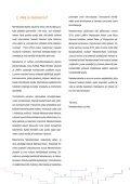 Opiskelijan opas 2016 - Page 5