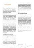 Opiskelijan opas 2016 - Page 6