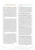 Opiskelijan opas 2016 - Page 7