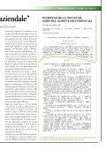 amministrazione - Page 5