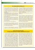 amministrazione - Page 6
