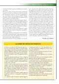 amministrazione - Page 7