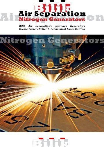 Company Profile (PDF) - Bilik Gas Industrial