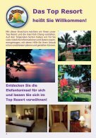 Top-Resort Broschüre 2013 - Page 4
