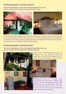 Top-Resort Broschüre 2013 - Page 7