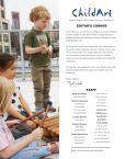 Children - Page 2