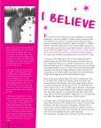 Children - Page 6