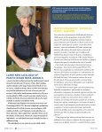 STRI NEWS - Page 5