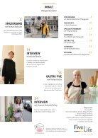 Five is Life - Wien-Margareten - Seite 3