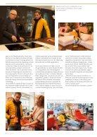 Five is Life - Wien-Margareten - Seite 6