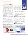 GEORGIA - Page 3