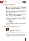 BUYERS - Page 5