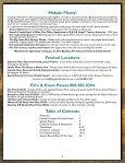 Big Island - Page 5