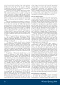 CONSERVATIVE - Page 6