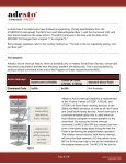 """""""Active Interrupt"""" Proven to Lower Power Consumption - Page 2"""