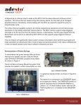 """""""Active Interrupt"""" Proven to Lower Power Consumption - Page 3"""