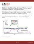 """""""Active Interrupt"""" Proven to Lower Power Consumption - Page 4"""