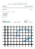 'Hintere Au, Belp' (Karten, 1.2 MB) - Stiftung Aaretal - Page 5