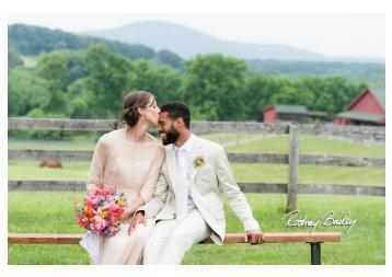 Engagement photographer Northern Virginia
