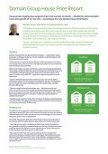 Domain House Price Report - Page 2