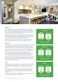 Domain House Price Report - Page 3