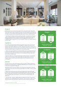 Domain House Price Report - Page 4