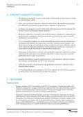 Paikallinen sopiminen edistäisi kasvua ja työllisyyttä - Page 5