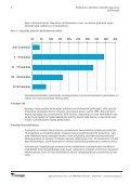 Paikallinen sopiminen edistäisi kasvua ja työllisyyttä - Page 6