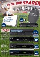 NATIONAL_KW18_HA-EM-Elektro - Seite 6