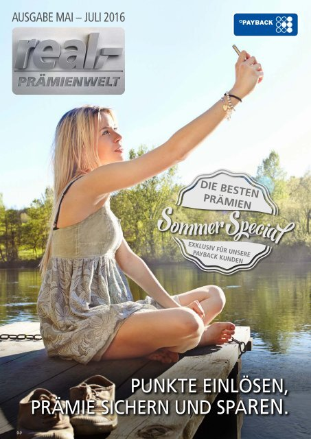 NATIONAL_KW18_BRO-Payback-Sommerspezial
