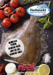 NATIONAL_KW18_BRO-Fisch