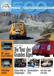Fiat_500_IG_Jahresheft_2015