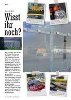 Fiat_500_IG_Jahresheft_2015 - Seite 4