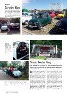 Fiat_500_IG_Jahresheft_2015 - Seite 6