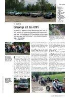 Fiat_500_IG_Jahresheft_2015 - Seite 7