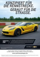 SchlossMagazin Fuenfseenland Mai 2016 - Seite 2
