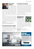 SchlossMagazin Fuenfseenland Mai 2016 - Seite 7