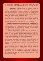 av ctin - Page 3