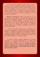 av ctin - Page 4