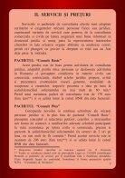 av ctin - Page 7