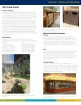 RETAIL WAYFINDING BEST PRACTICES - Page 7