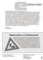 krantje 5_BCBD_def - Page 3