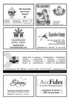krantje 5_BCBD_def - Page 4